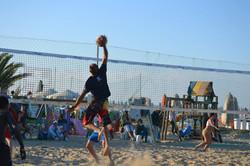 Master Finale Beach Volley Opes Roseto 2014 (53).jpg
