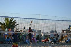 Master Finale Beach Volley Opes Roseto 2014 (89).jpg