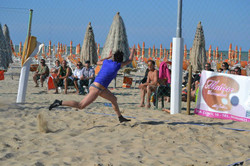 Master Finale Beach Volley Opes Roseto 2014 (39).jpg