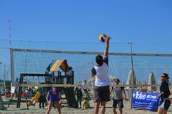 Master Finale Beach Volley Opes Roseto 2014 (66).jpg