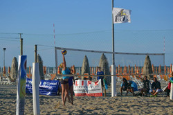 Master Finale Beach Volley Opes Roseto 2014 (104).jpg