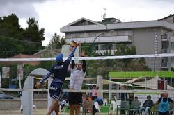 Master Finale Beach Volley Opes Roseto 2014 (94).jpg