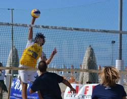 Master Finale Beach Volley Opes Roseto 2014 (115).jpg