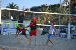 Master Finale Beach Volley Opes Roseto 2014 (56).jpg