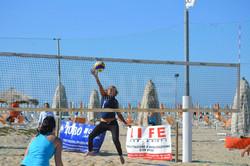 Master Finale Beach Volley Opes Roseto 2014 (96).jpg