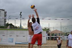 Master Finale Beach Volley Opes Roseto 2014 (19).jpg