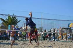 Master Finale Beach Volley Opes Roseto 2014 (95).jpg