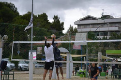 Master Finale Beach Volley Opes Roseto 2014 (64).jpg