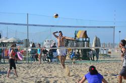 Master Finale Beach Volley Opes Roseto 2014 (11).jpg