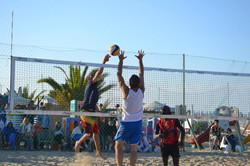 Master Finale Beach Volley Opes Roseto 2014 (22).jpg