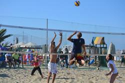 Master Finale Beach Volley Opes Roseto 2014 (24).jpg