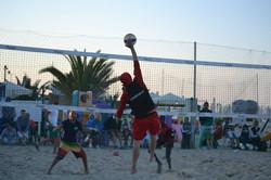 Master Finale Beach Volley Opes Roseto 2014 (43).jpg