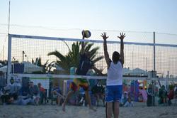 Master Finale Beach Volley Opes Roseto 2014 (12).jpg