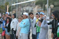 Master Finale Beach Volley Opes Roseto 2014 (42).jpg