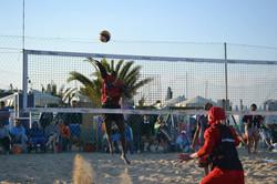 Master Finale Beach Volley Opes Roseto 2014 (109).jpg
