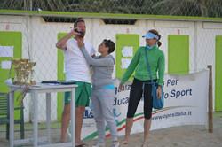 Master Finale Beach Volley Opes Roseto 2014 (7).jpg