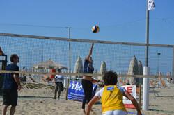 Master Finale Beach Volley Opes Roseto 2014 (101).jpg