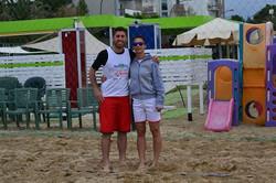 Master Finale Beach Volley Opes Roseto 2014 (68).jpg
