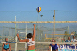 Master Finale Beach Volley Opes Roseto 2014 (50).jpg