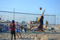 Master Finale Beach Volley Opes Roseto 2014 (99).jpg
