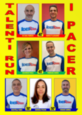 I-PACER.png