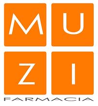 MUZI.png