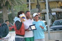 Master Finale Beach Volley Opes Roseto 2014 (51).jpg