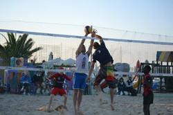 Master Finale Beach Volley Opes Roseto 2014 (108).jpg