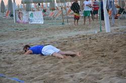 Master Finale Beach Volley Opes Roseto 2014 (9).jpg