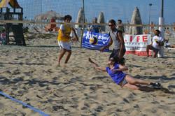 Master Finale Beach Volley Opes Roseto 2014 (100).jpg