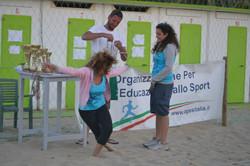 Master Finale Beach Volley Opes Roseto 2014.jpg