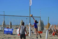 Master Finale Beach Volley Opes Roseto 2014 (114).jpg