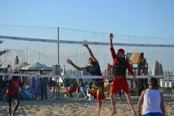 Master Finale Beach Volley Opes Roseto 2014 (31).jpg
