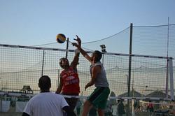 Master Finale Beach Volley Opes Roseto 2014 (48).jpg