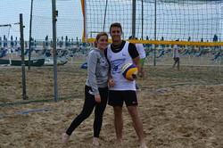 Master Finale Beach Volley Opes Roseto 2014 (98).jpg