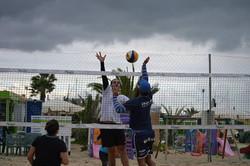 Master Finale Beach Volley Opes Roseto 2014 (28).jpg