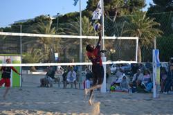 Master Finale Beach Volley Opes Roseto 2014 (75).jpg