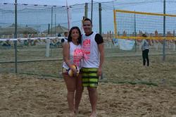 Master Finale Beach Volley Opes Roseto 2014 (69).jpg