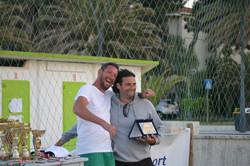 Master Finale Beach Volley Opes Roseto 2014 (74).jpg