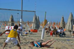 Master Finale Beach Volley Opes Roseto 2014 (72).jpg