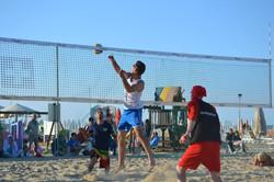 Master Finale Beach Volley Opes Roseto 2014 (91).jpg