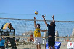 Master Finale Beach Volley Opes Roseto 2014 (92).jpg