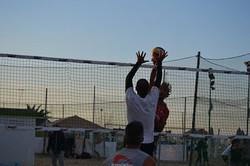 Master Finale Beach Volley Opes Roseto 2014 (71).jpg