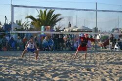 Master Finale Beach Volley Opes Roseto 2014 (57).jpg