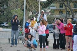 Master Finale Beach Volley Opes Roseto 2014 (112).jpg