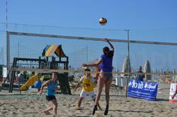 Master Finale Beach Volley Opes Roseto 2014 (87).jpg