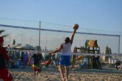 Master Finale Beach Volley Opes Roseto 2014 (59).jpg