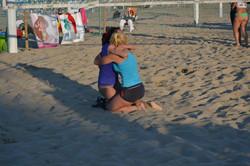 Master Finale Beach Volley Opes Roseto 2014 (111).jpg