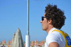 Master Finale Beach Volley Opes Roseto 2014 (40).jpg