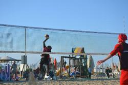 Master Finale Beach Volley Opes Roseto 2014 (106).jpg